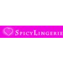 Spicy Lingerie Discounts
