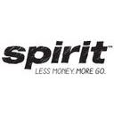 Spirit Airlines Discounts