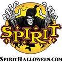 Spirit Halloween Discounts