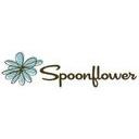Spoonflower Discounts