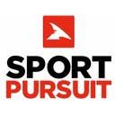 Sport Pursuit Discounts
