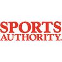 Sports Authority Discounts