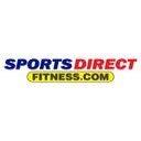 Sports Direct Fitness Discounts
