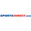 Sports Direct Discounts
