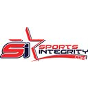 Sports Integrity Discounts