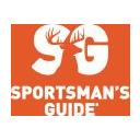 Sportsman's Guide Discounts