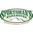 Sportsmans Warehouse Discounts