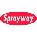 Sprayway Discounts