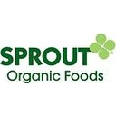 Sprout Organic Foods Discounts