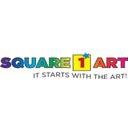 Square 1 Art Discounts