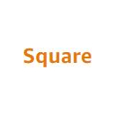 Square Discounts