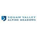 Squaw Valley Alpine Meadows Discounts