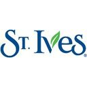 St. Ives Discounts