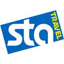 STA Travel Discounts