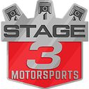 Stage 3 Motorsports Discounts