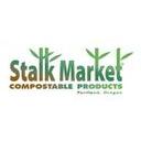 Stalkmarket Discounts