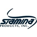 Stamina Products Discounts