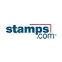 Stamps.com Discounts