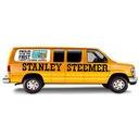 Stanley Steemer Discounts