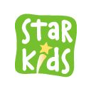 Star Kids Discounts