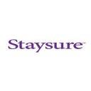 Staysure Insurance Discounts