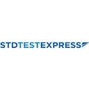 STD Test Express Discounts