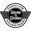 Steak 'n Shake Discounts