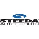 Steeda Discounts