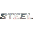 Steel Supplements Discounts