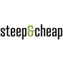 Steep & Cheap  Discounts