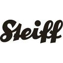 Steiff Discounts