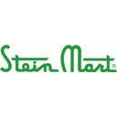 Stein Mart Discounts
