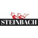Steinbach Nutcrackers Discounts