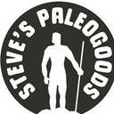 Steve's PaleoGoods Discounts