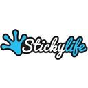 StickyLife Discounts