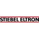 Stiebel Eltron Discounts