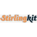 Stirling Kit Discounts