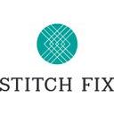 Stitch Fix Discounts