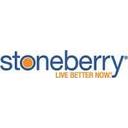 Stoneberry Company Discounts