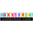 Stonehouse Collection Discounts