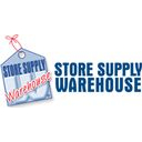 Store Supply Warehouse Discounts