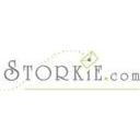 Storkie Express Discounts