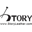 Story Leather Discounts