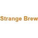 Strange Brew Discounts