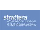 Strattera Discounts