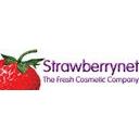 StrawberryNET Discounts