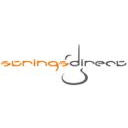 Strings Direct Discounts