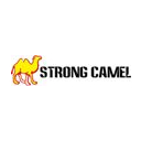 Strong Camel Discounts