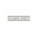 Stumps Party Discounts