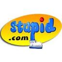 Stupid.com Discounts